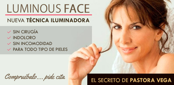 luminous-face