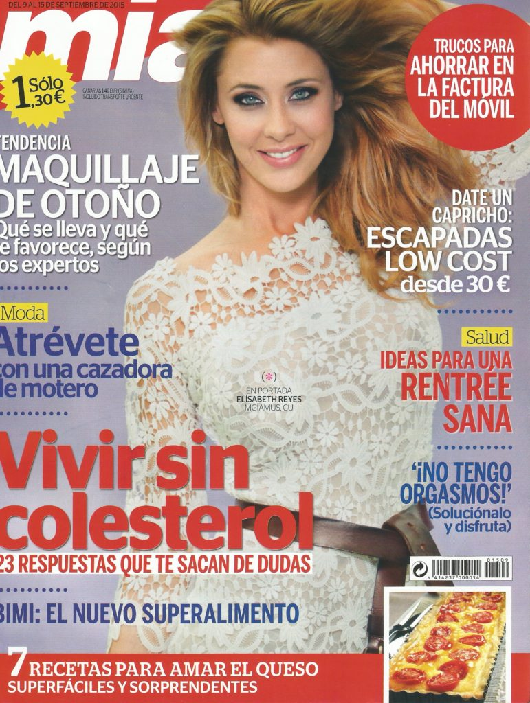 MIA revista acido hialuronico