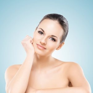 revitalizacion-facial-madrid