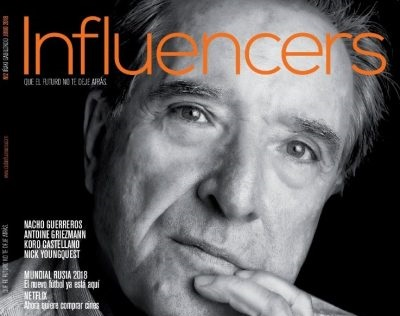 Influencers-mesoterapia