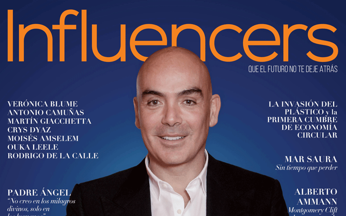 portada-influencers