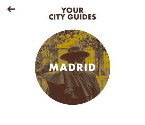 Pag1- Clinica Moises City Guide Louis Vuitton