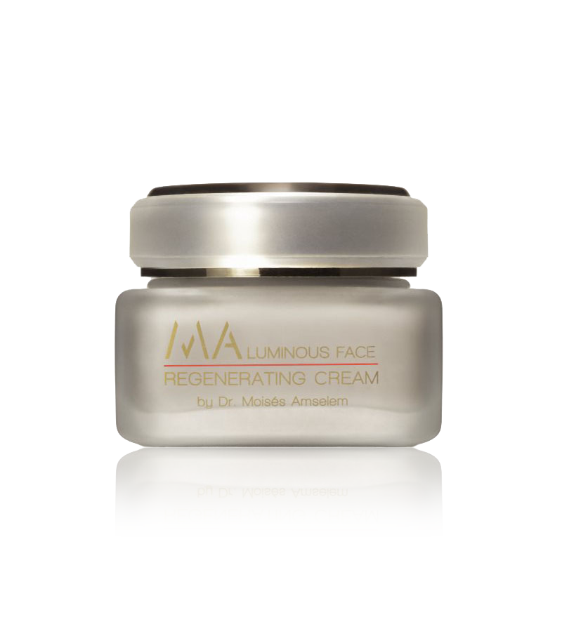 luminous-face-regenerating-cream